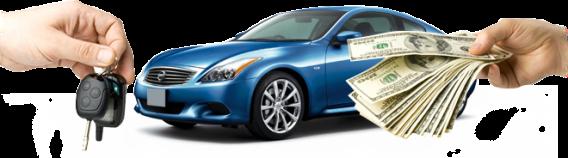 Срочный займ под залог автомобиля — Эталон